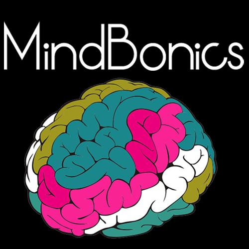 MindBonicsIcon