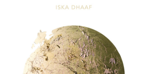 "ALBUM STREAM: Iska Dhaaf ""Even The Sun Will Burn"""