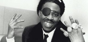 #MCCLists: TOP 10 SLICK RICK LOOKS