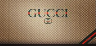 "MUSIC: J.R. 4th Kind ""Gucci"""