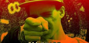 "MUSIC: El Kunict, Erkle, & Guala Boy ""BIGFACE"""