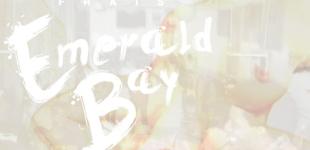 "MIXTAPE: Frais ""Emerald Bay"""