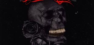 "MUSIC: Leezy Soprano Ft. Jarv Dee ""Black Rose"""