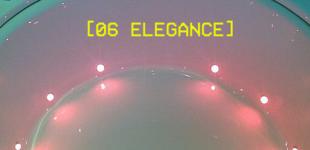 """MUSIC: Lil Glo Fendi (ICYTWAT) """"06 ELEGANCE"""""""