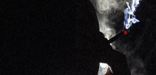 "ALBUM: Xavier Wulf ""Blood Shore Season 2"""