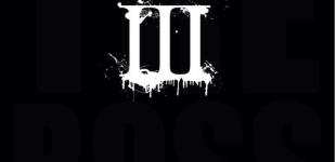 "ALBUM REVIEW: Tre Ross ""III"""