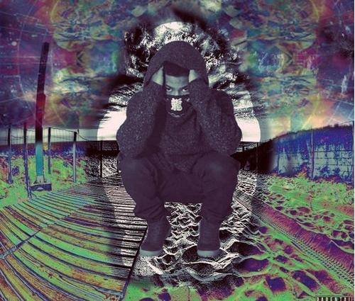 Underground Hype: Tony Kalia