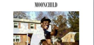 "ALBUM: Lord Linco ""MOONCHILD"""