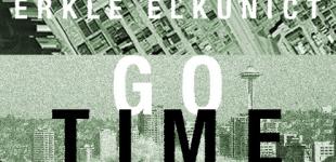 "MUSIC: Erkle x ElKunict ""Go Time"""
