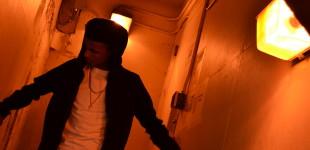 Underground Hype: Shawn Parker